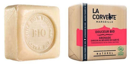 jabon-pastilla-granada-karite-bio-100-gr_1_g.jpeg