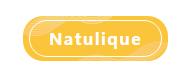 NATULIQUE.png