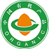 china_organic_certification-1.png