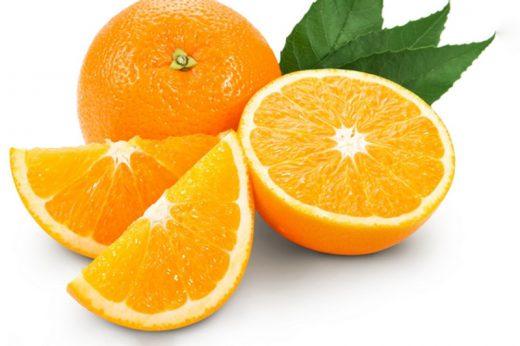 20201104_orange_modifiedold-520x346.jpeg
