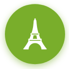 about-map-icon_1.png