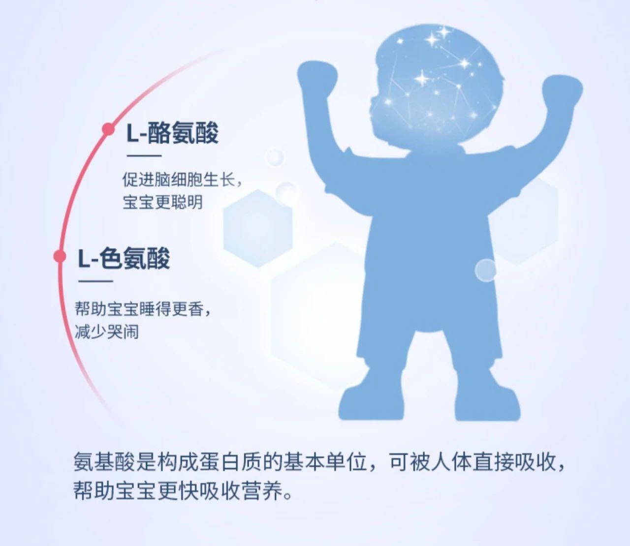 微信图片_20200720154132.jpg