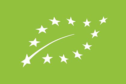 eu_organic_ logo@2x.png