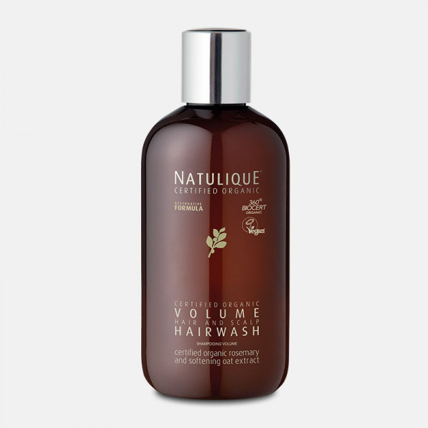 vegan-volume-shampoo-natulique-250ml-2020-1-600x600.jpg