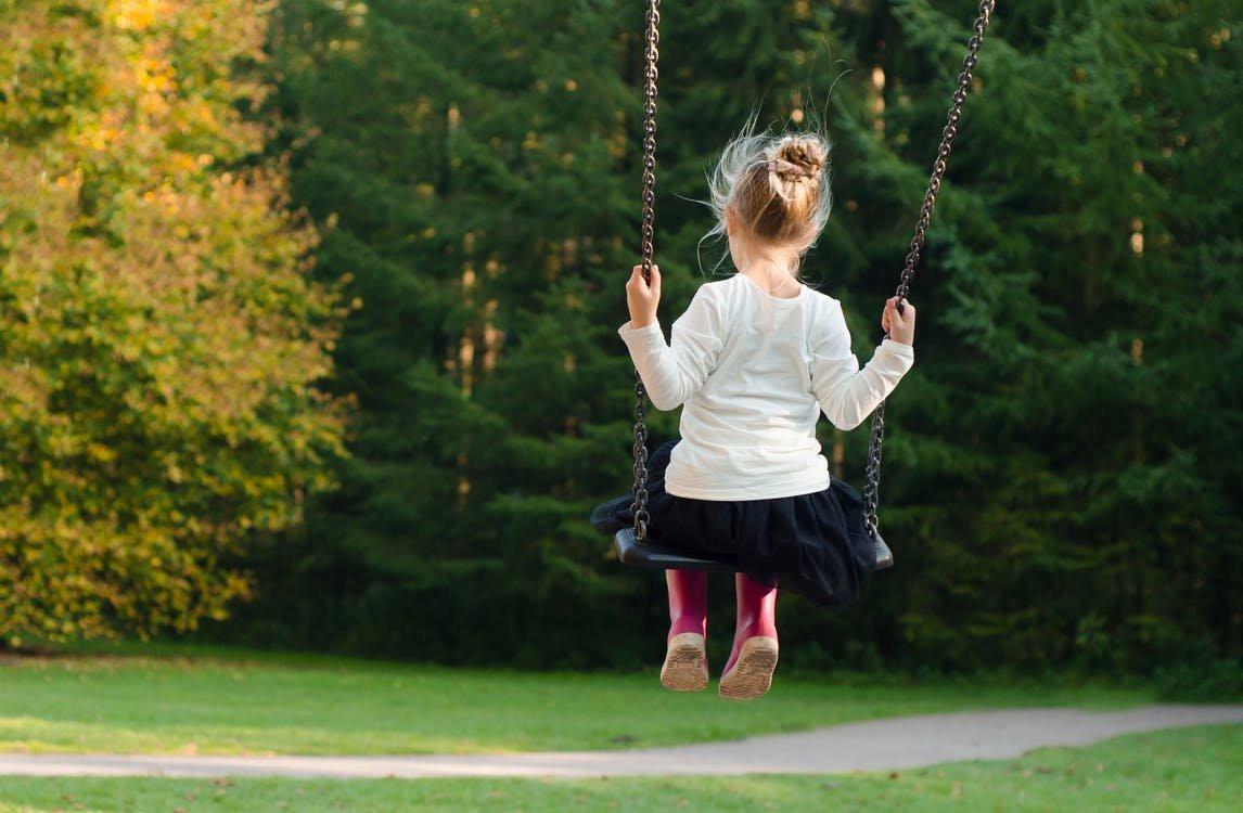 我们为什么选择有机食品-农药可导致孩子脑部受损