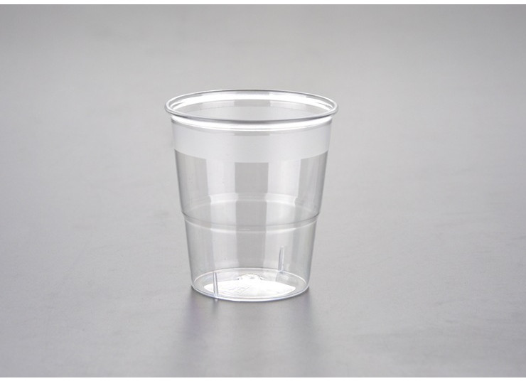 Box500-100Ml-Disposable-Cup-Transparent-Plastic-Tasting-Tumbler-Tasting-Cup-Small-White-Tea-Cup-Tea-Cup-Door-Delivery-Included-7028.jpeg