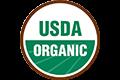 eu_organic_logo@2x.png