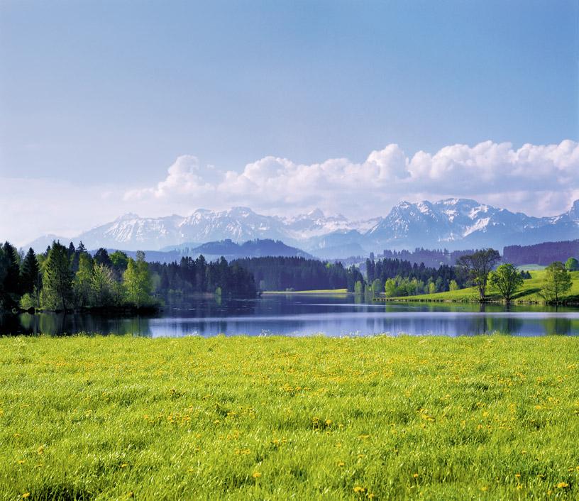Landschaft_G.jpg